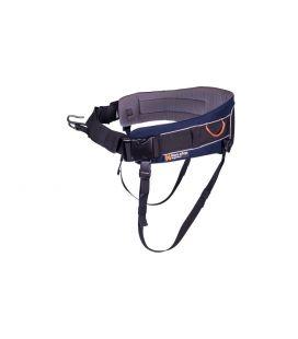 Nonstop Trekking Belt - ceinture canirando