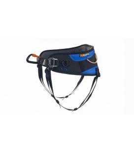 Nonstop Ferd Belt - ceinture canirando