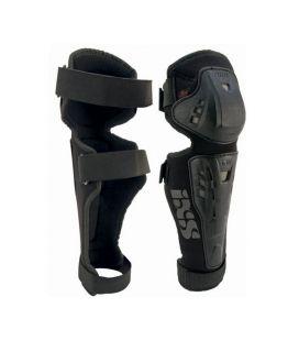 IXS Hammer Knee Guard genouillères