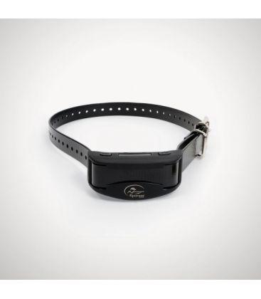 Sportdog No-Bark SBC-R-E - collier anti aboiement