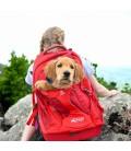 Kurgo G-Train - sac à dos pour chien