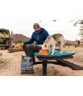 Ruffwear Kibble Kaddie - sac à croquettes pour chien