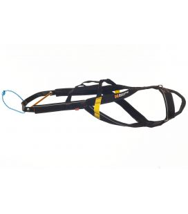 Nonstop Nome Stick Harness