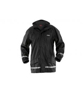 Owney Imaq Jacket imperméable