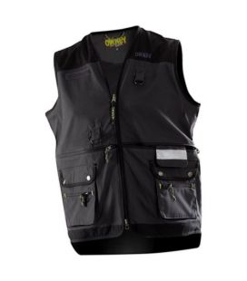 Owney Dog Sports Vest