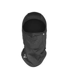 TSG Storm Mask