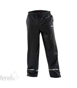 Owney Rain Pants pantalon de pluie