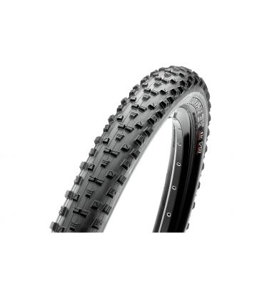 Maxxis Forekaster 27.5x2.20 Exo Dual Tubeless Ready