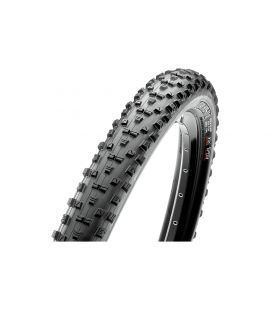 Maxxis Forekaster 29x2.20 Exo Dual Tubeless Ready