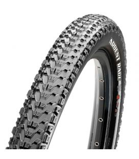 Maxxis Ardent Race 27.5x2.20 Exo Dual Tubeless Ready
