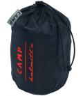 CAMP Hotmitt'N moufles