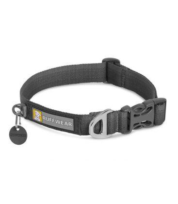 Ruffwear Front Range - collier pour chien
