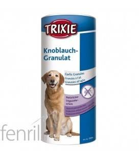 Trixie granulés d'ail pour chien