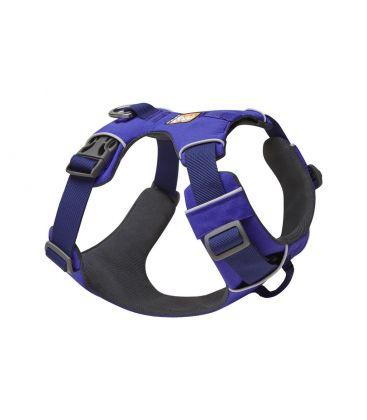 Ruffwear Front Range V2 - harnais pour chien