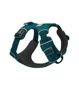 Ruffwear Front Range Harness V2 - harnais pour chien
