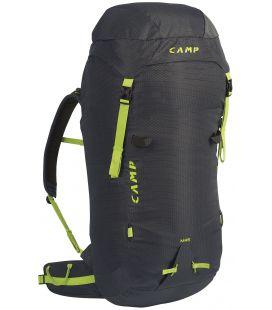 CAMP M45 - sac à dos randonnée