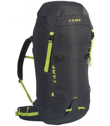 CAMP M45 - sac à dos