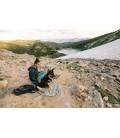 Ruffwear Highlands Pad - tapis de sol pour chien