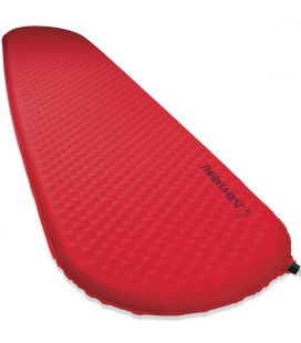 Thermarest Prolite Plus Cayenne R