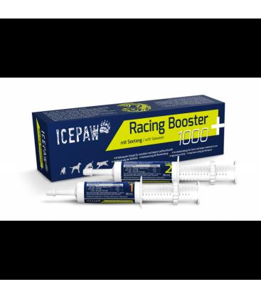Icepaw Racing Booster 1000