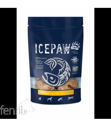 Icepaw Snack Filet de poisson