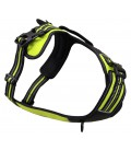 Axaeco 4 Season Harness - harnais pour chien
