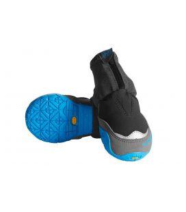 Ruffwear Polar Trex V3