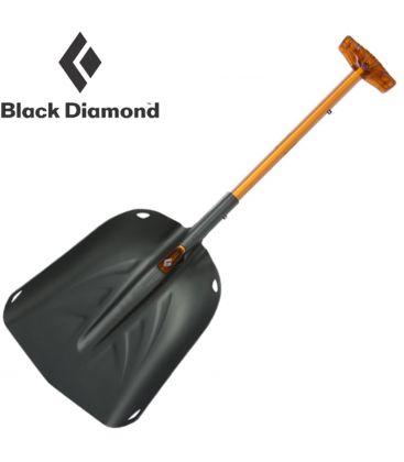 Black Diamond Deploy 7