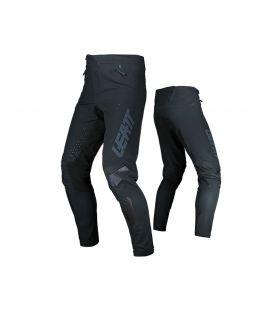 Leatt Pants MTB 4.0