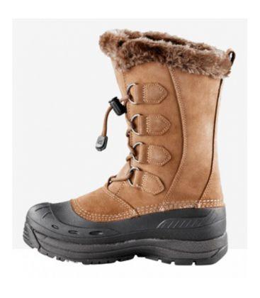 Baffin Chloe - bottes de neige