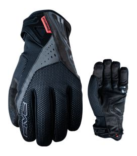 Five WP Warm - gants VTT