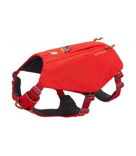 Ruffwear Switchback - harnais pour chien