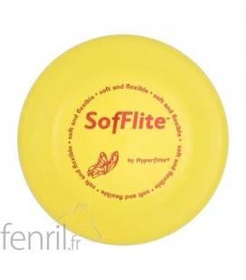 Hyperflite K10 Sofflite - frisbee pour chien