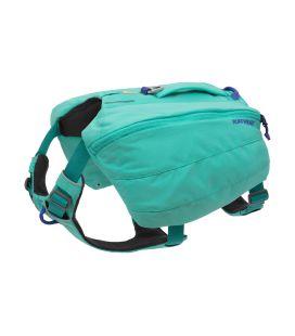 Ruffwear Front Range Day Pack - harnais pour chien
