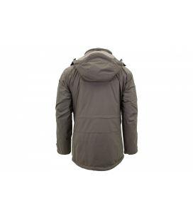 Carinthia ECIG 4.0 Jacket