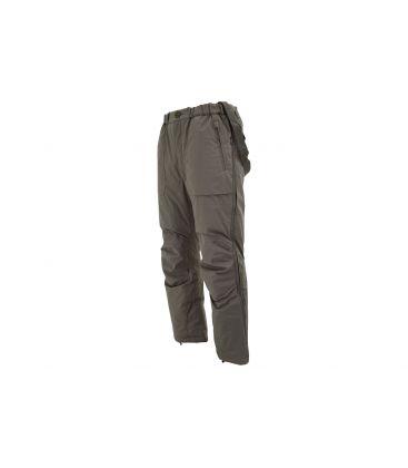 Carinthia ECIG 4.0 Trousers