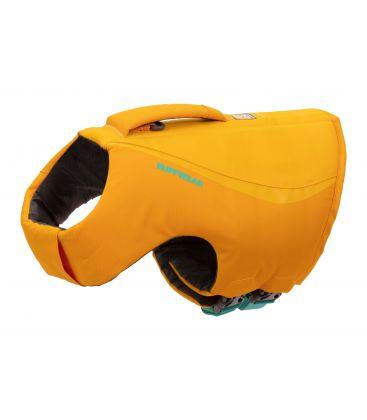 Ruffwear K9 Float Coat - gilet de sauvetage pour chien