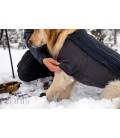 Ruffwear Cloud Chaser - manteau pour chien