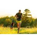 Ruffwear Ridgeline Leash - laisse pour chien
