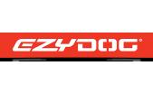 Ezy Dog